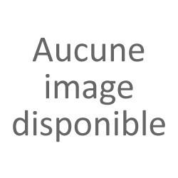 FURMINATOR SHAMPOOING ANTI-MUE 250 ML